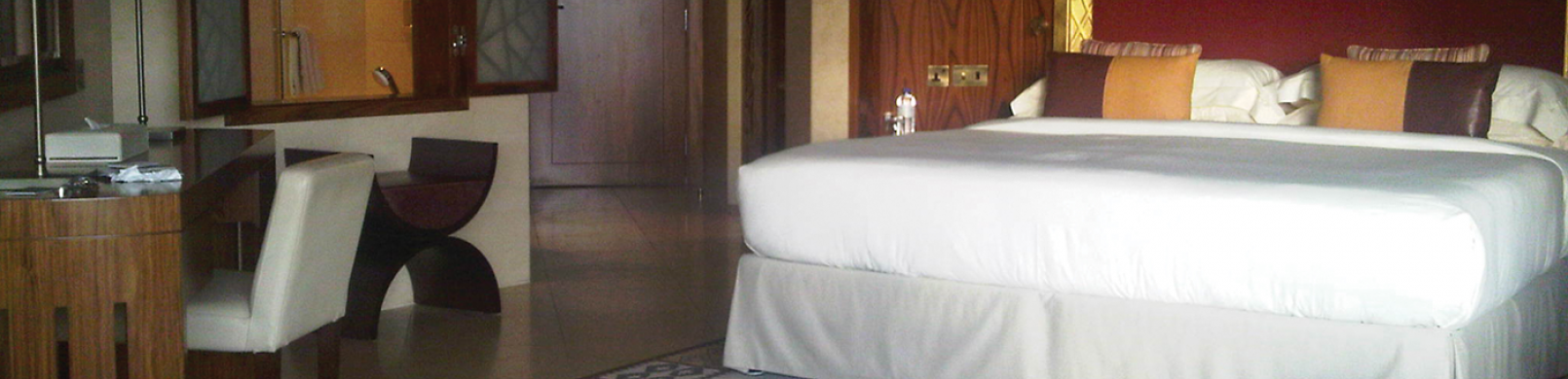 Art Line Uae : Raffles hotel artline