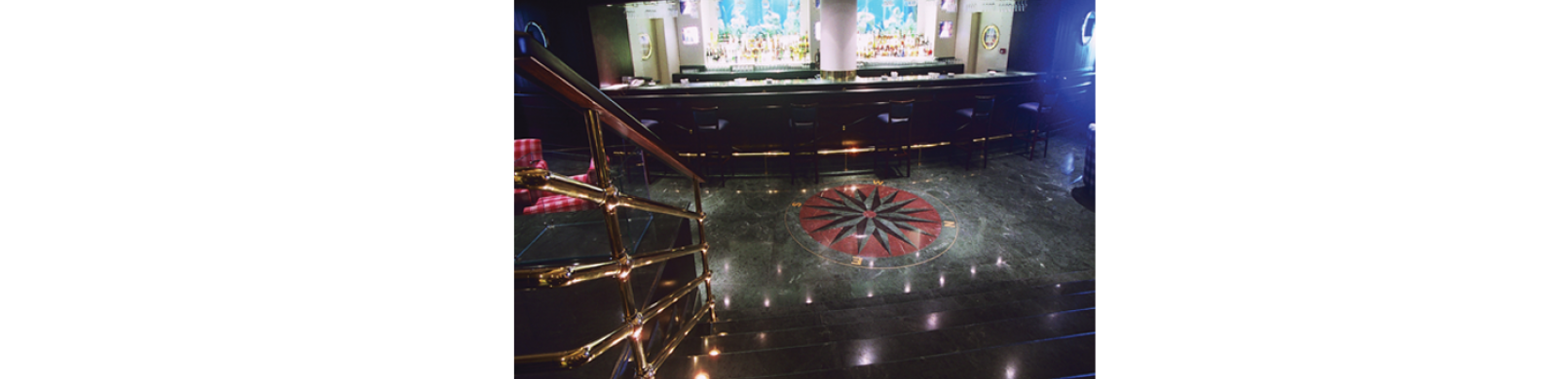 Le Royal Hotel Beirut