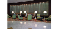 Courtyard by Marriott, Marriott