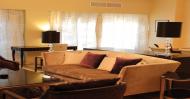 Crown Plaza Dead Sea Resort & SPA
