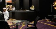 Hotel Show Dubai  2014
