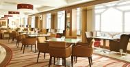 Grand Hyatt Hotel