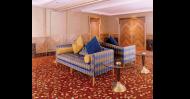 Jeddah Hilton Hotel